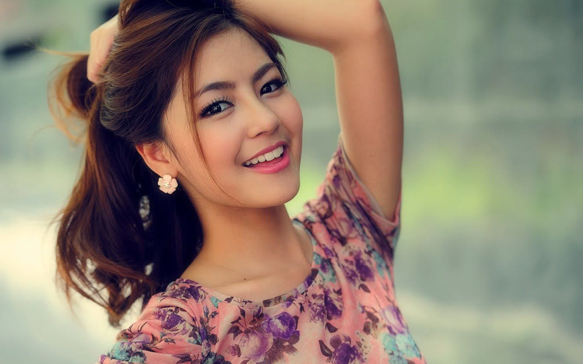 sweet girl wallpapers download group | hd wallpapers | pinterest