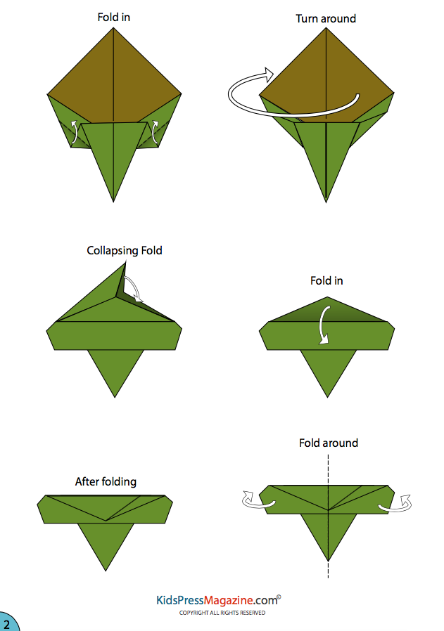 top paper airplanes step by step advanced level bundle how do you fold paper airplanes and make them fly super fast and very far