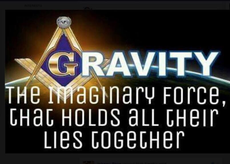 gravity muslim Best answer: it was not, in fact, the apple that fell from the tree that told newton about gravity, but the books of ibn al-haytham(the muslim scientist.