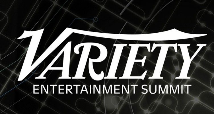 Variety Entertainment Summit https://promocionmusical.es/festivales-musica-convergencia-lineups-eeuu/: