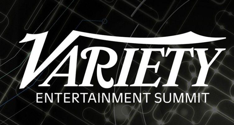 Variety Entertainment Summit https://promocionmusical.es/festivales-musica-convergencia-lineups-eeuu/: