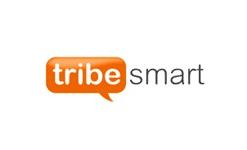 tribesmart.com