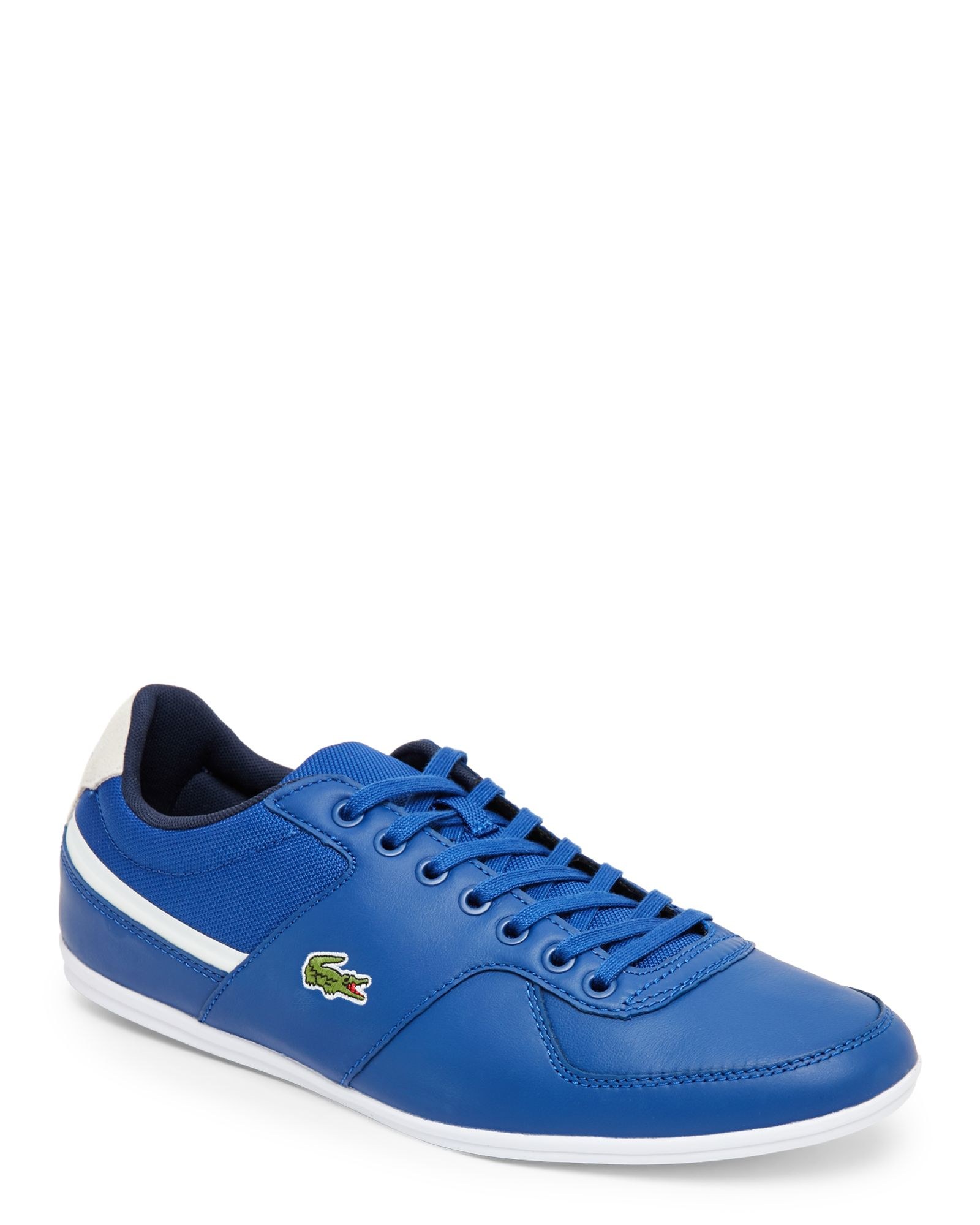 bb65a1824759db Dark Blue Tailore Sport 116 1 SPM Low Top Sneakers in 2019 ...