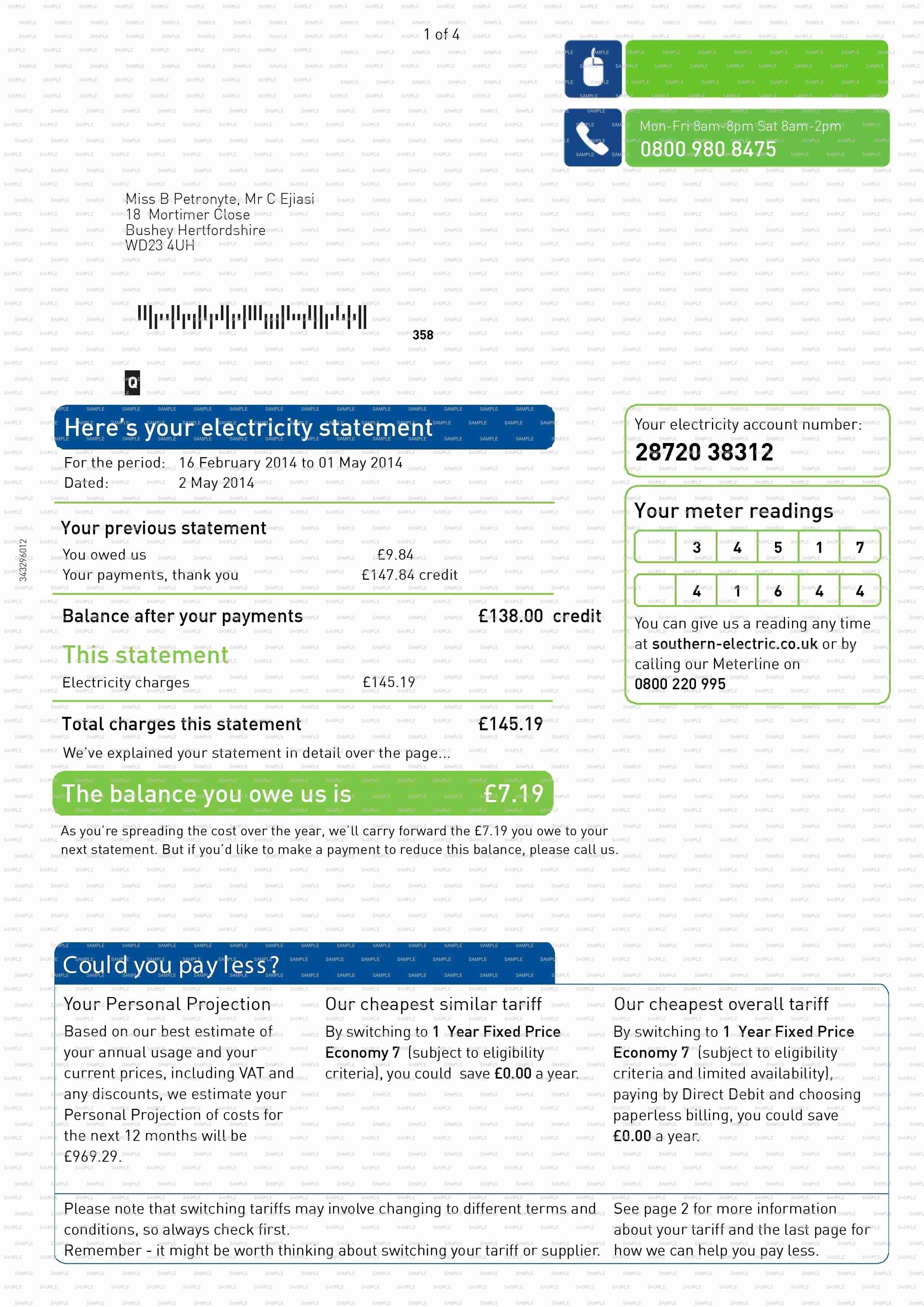 50 beautiful create fake bank statement template in 2020