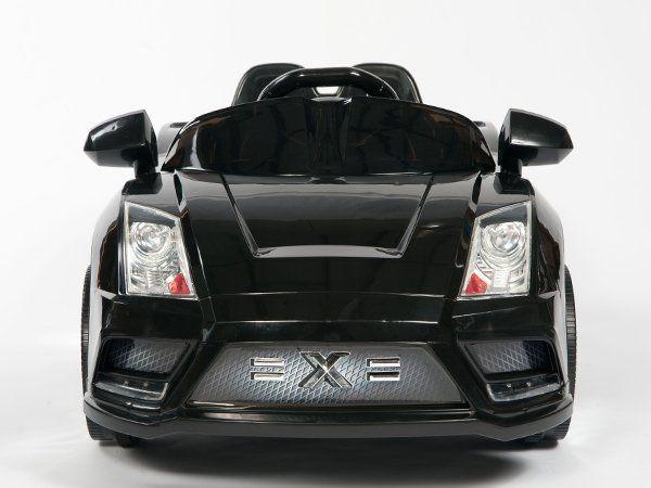 Lamborghini Racer X Kids Electric Car 12v Electric Cars For Kids