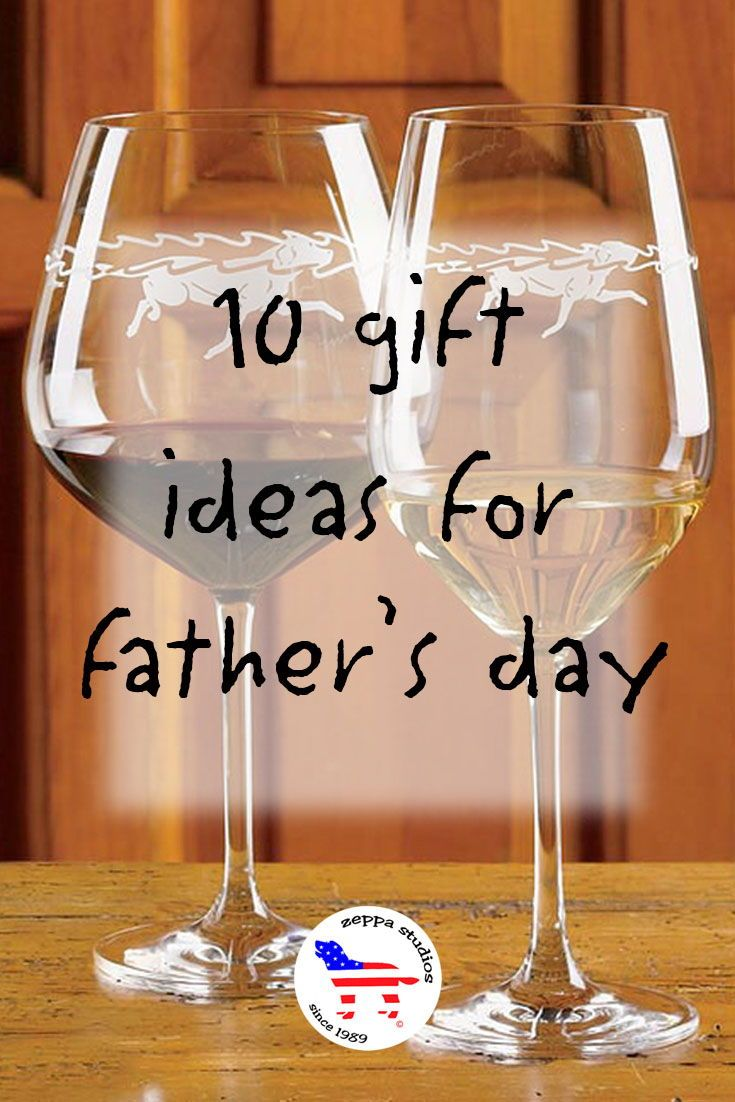 10 gift ideas for dog fathers day gifts for pet lovers