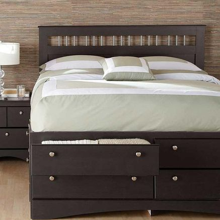Best Parker Master Bedroom Super Mate S Bed Sears Sears 640 x 480