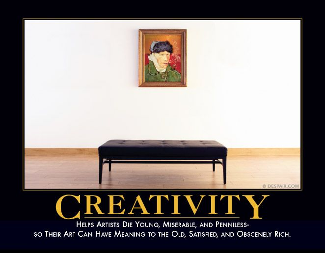 :D This is why I wish I'm better at business and marketing rather than in the arts. :D