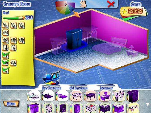 Small Game Rooms Ideas Google Search House Decorating Games House Design Games Interior Design Games
