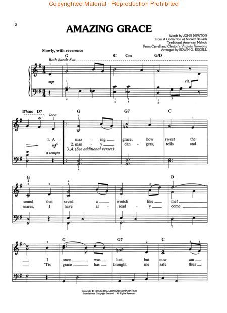 Piano u00bb Piano Tabs Easy Songs - Music Sheets, Tablature, Chords and Lyrics