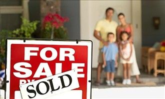 Pin On Tips For Home Buyers