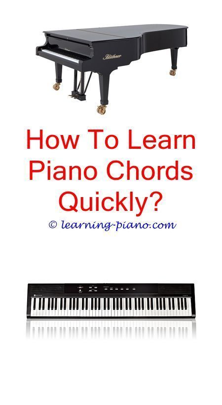 Pianobasics How To Learn Difficult Piano Pieces Quickly Piano