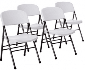 Top 9 Best Folding Chairs Review A Complete Guide 2020 Best Folding Chairs Folding Chair Flash Furniture