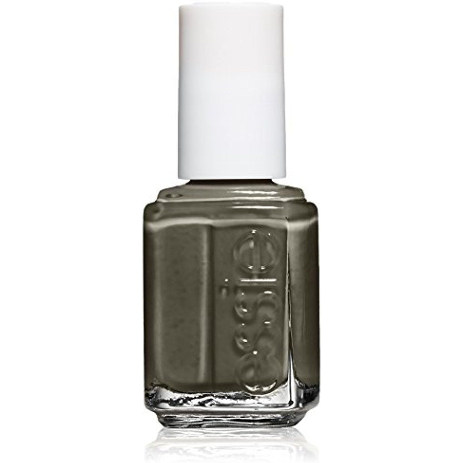 essie Nail Color Polish, Power Clutch >>> Check this awesome product ...