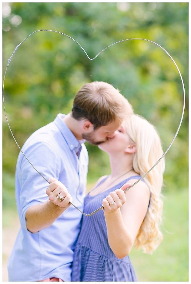 Austin Engagement Photography : Al Gawlik Photography