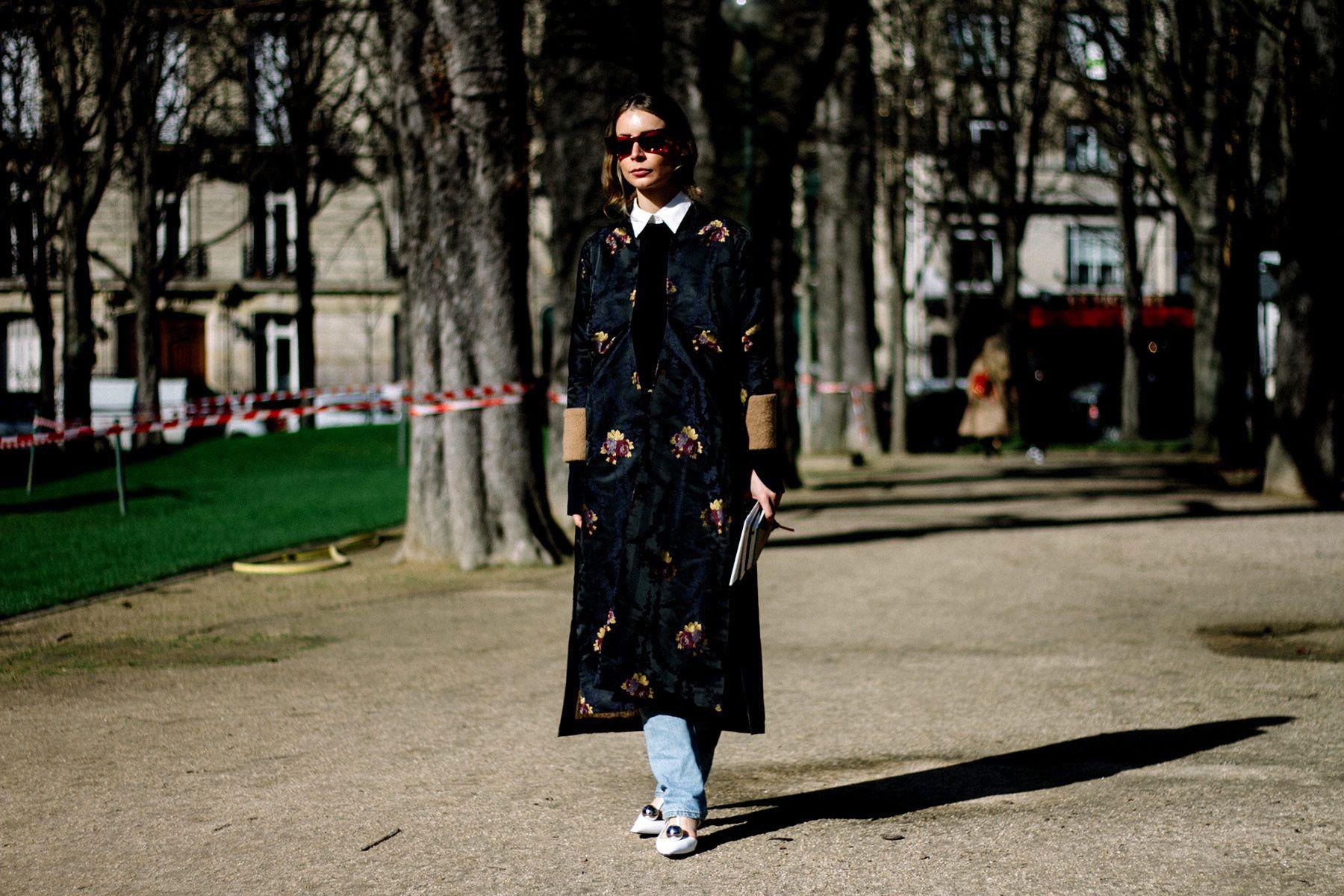 Irina Lakicevic   Galería de fotos 96 de 110   VOGUE