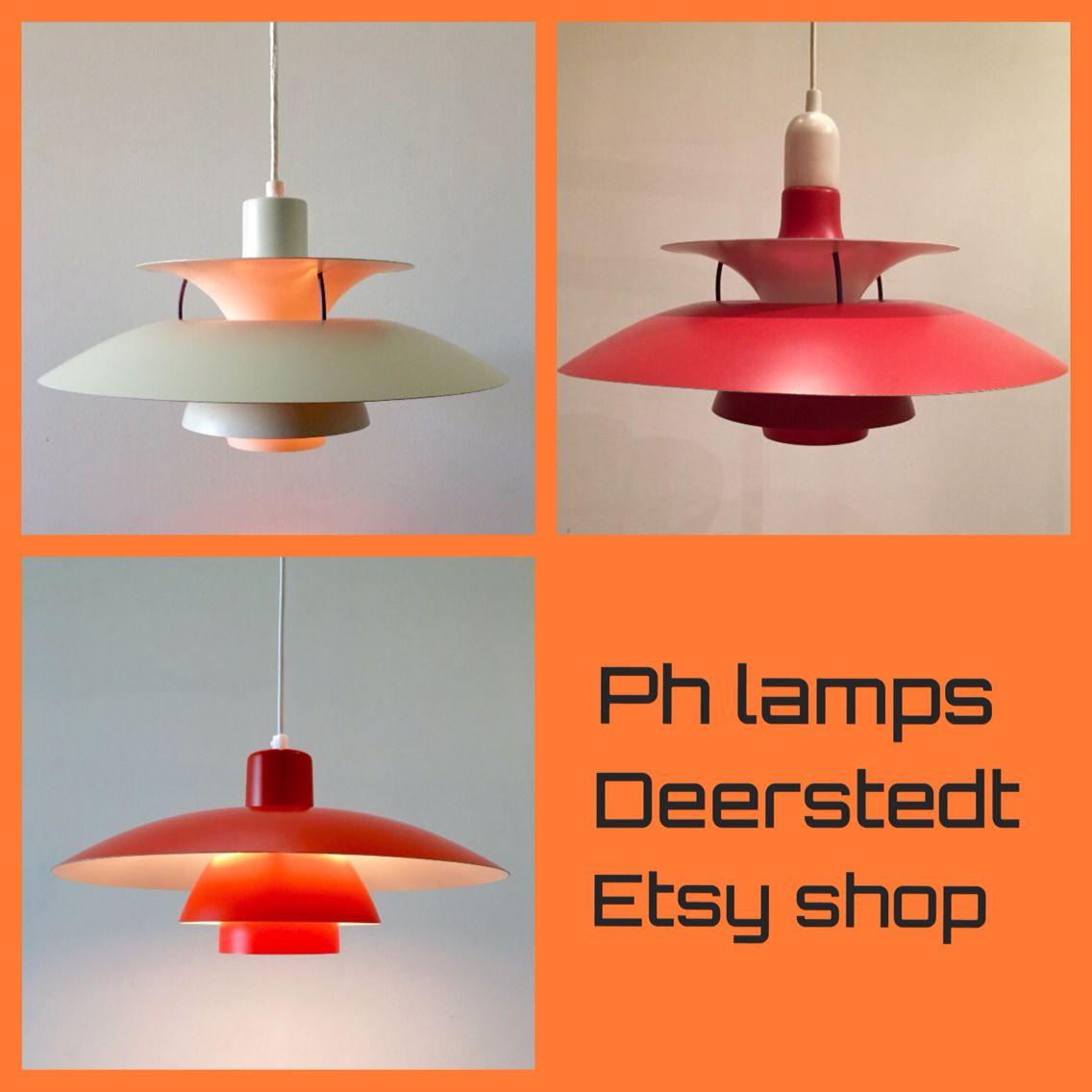 北欧 ヴィンテージ 照明 Vintage Scandinavian Lamps おしゃれ