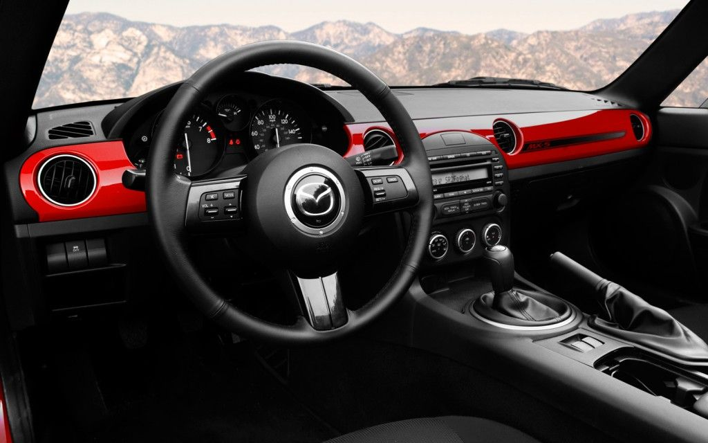 Jim Click Mazda East New Mazda And Used Cars Dealership In Tucson Az 85711 Miata Mazda Miata Mazda Mx5 Miata