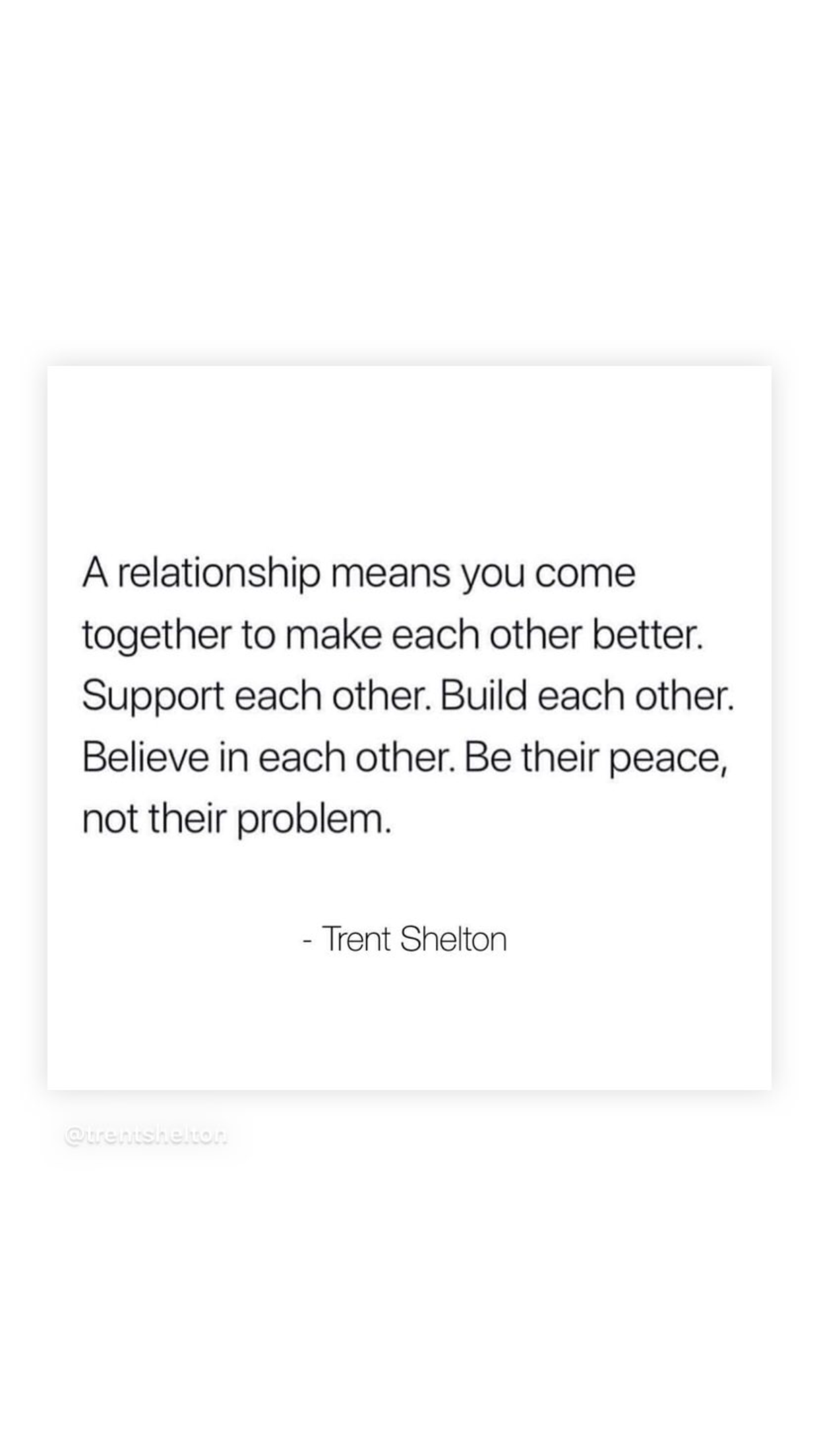 Pin By Tracy Robillard On Facts Support Quotes Relationship Love And Support Quotes Support Quotes
