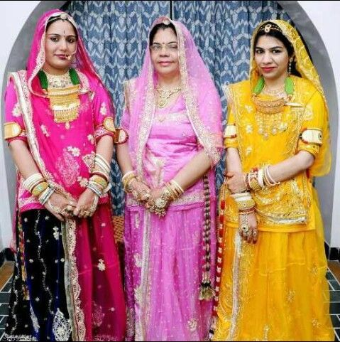 find rajput girl for marriage Lodhi rajput boys & girls in all lodhi rajput marriage about me personal details : well mannered convent and english medium educated girl from upper middle.