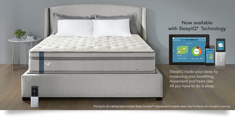 Best Mattresses For Sale Cost And Price By Model Sleep 400 x 300