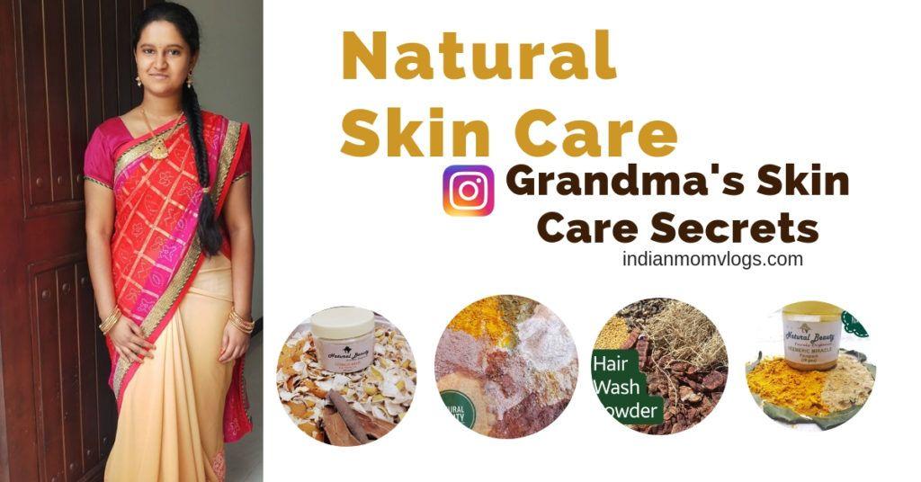 Start a Natural Skin Care Business Start a Natural Skin Care Business