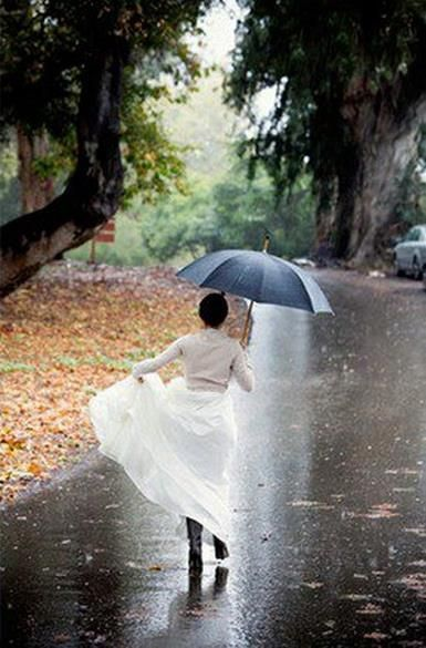 Bajo la lluvia - Página 16 F4938f8affb20bf40b37c3f30d00cea3