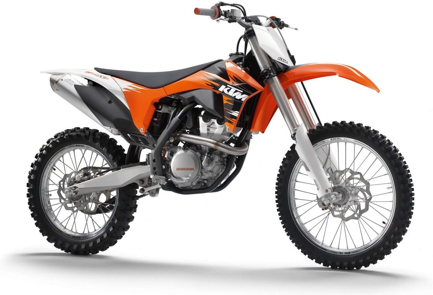 Pin By The Dirt Bike Review On The Dirt Bike Review Blog Post In 2020 Ktm Dirt Bikes Ktm Dirt Bikes For Sale