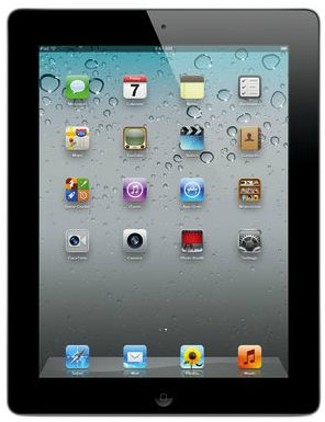 printable ipad Google Search (With images) Ipad 1st