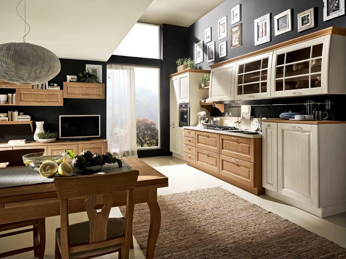 mobilisparaco arredamento casa cameradaletto fiera