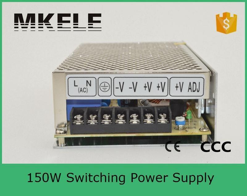 1PCS CXA-L10A MODULE INVERTER 5V-INPUT 900V-OUTPUT