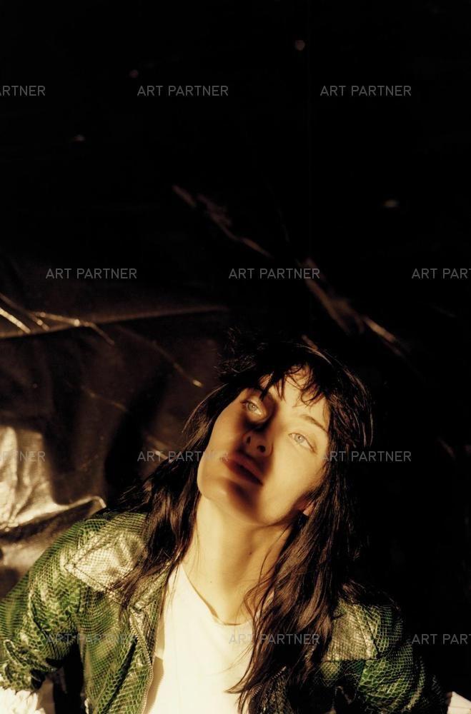 Image | Art Partner