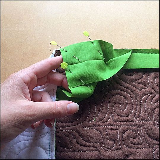 Pin By Winifred Brewster On Quilt Sewing In 2020
