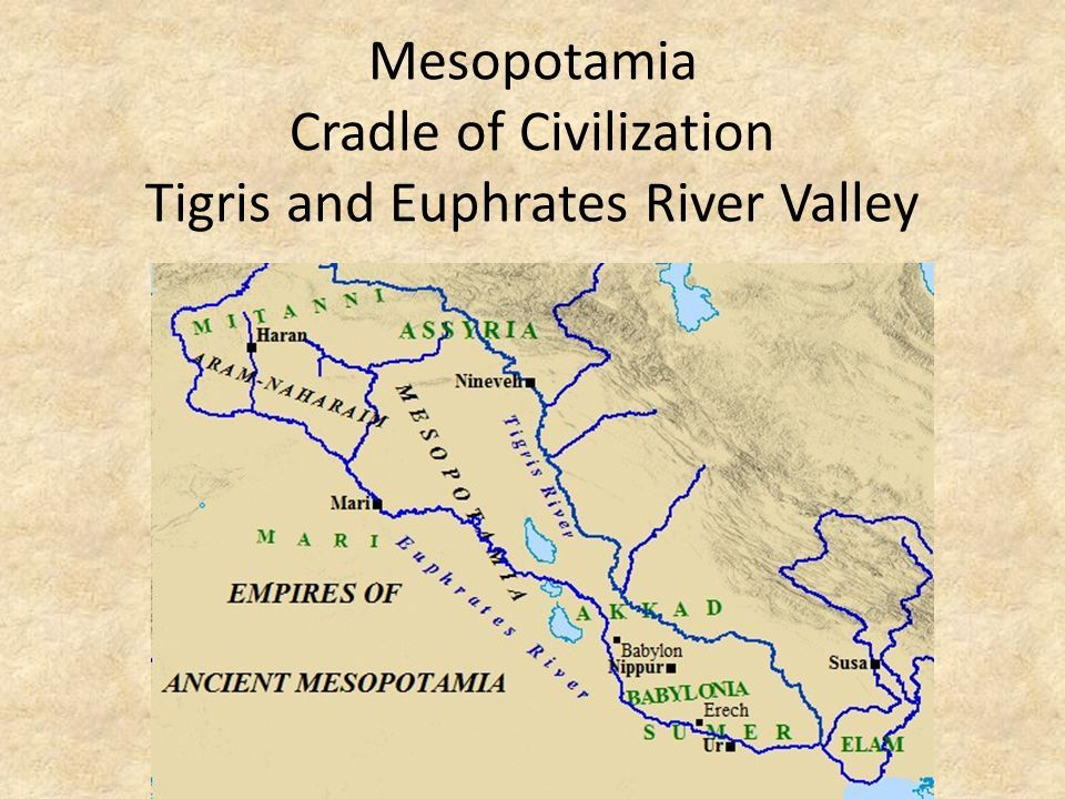 Image Result For Ancient River Valley Civilizations Mesopotamia - World map of ancient river valley civilizations