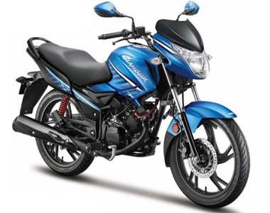 Hero Glamour Price Bd Hero Glamour With Images Hero Motocorp