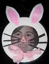 Easter Crafts with Pictures
