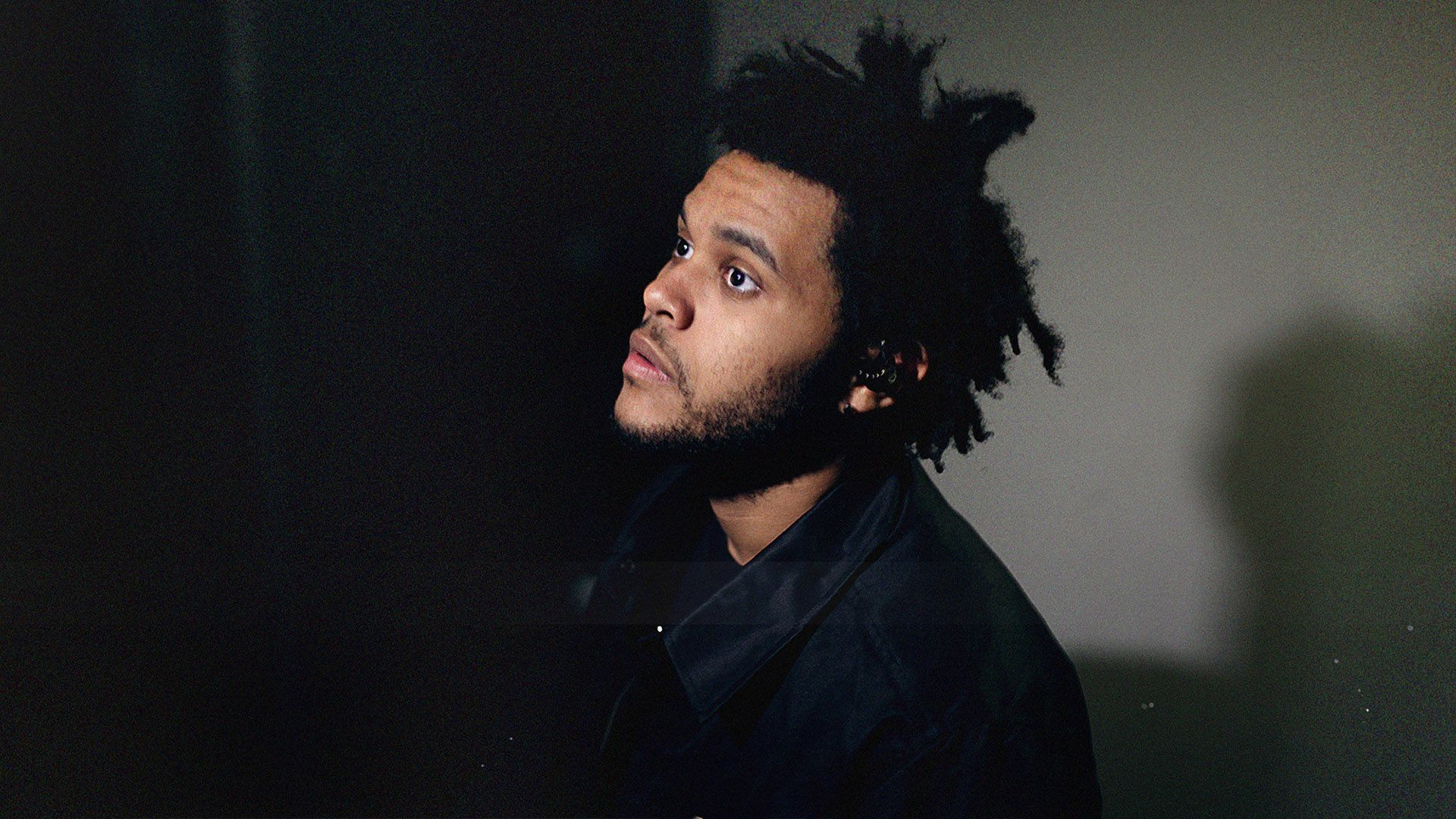 The Weeknd HD Wallpapers The weeknd, Celebrity
