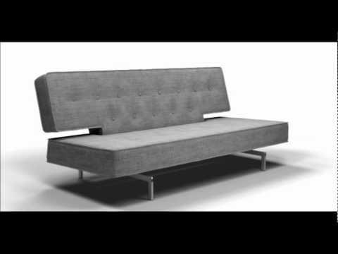 Boconcept Seca Sofa Bed Sofa Bed Furniture Functional Furniture