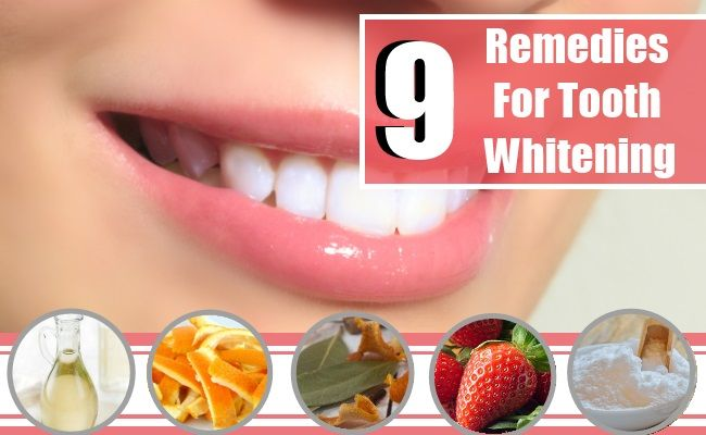 we always try to seek for some professional home remedies for