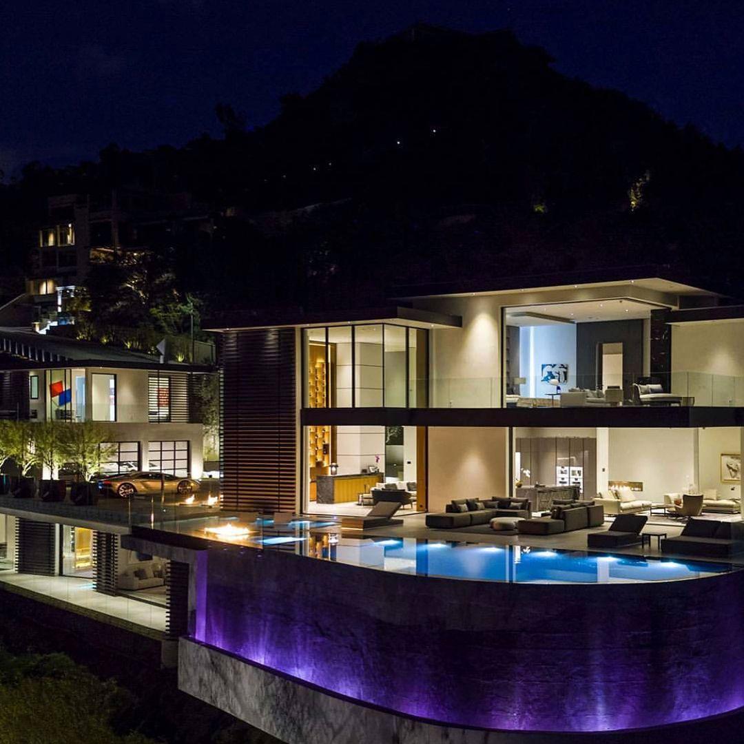 Famous 22 Best Furniture Store Des Moines Home Decor Online Home Decor Websites Hollywood Hills Homes