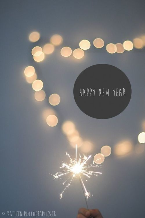 2017 happy new year and new year image