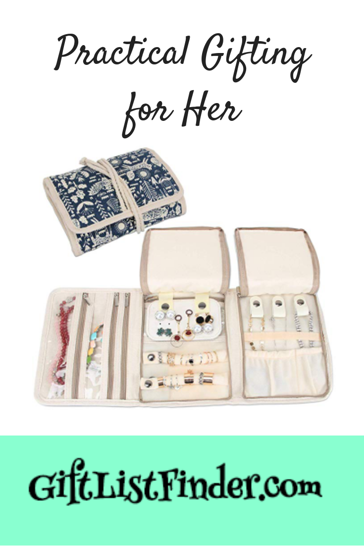 Practical Gifts Gift Ideas For Her Perfect Presents Guide Idea