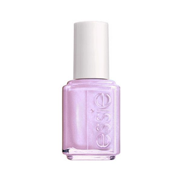 Essie To Buy or not to buy pastel nail polish (125 ARS) ❤ liked on ...
