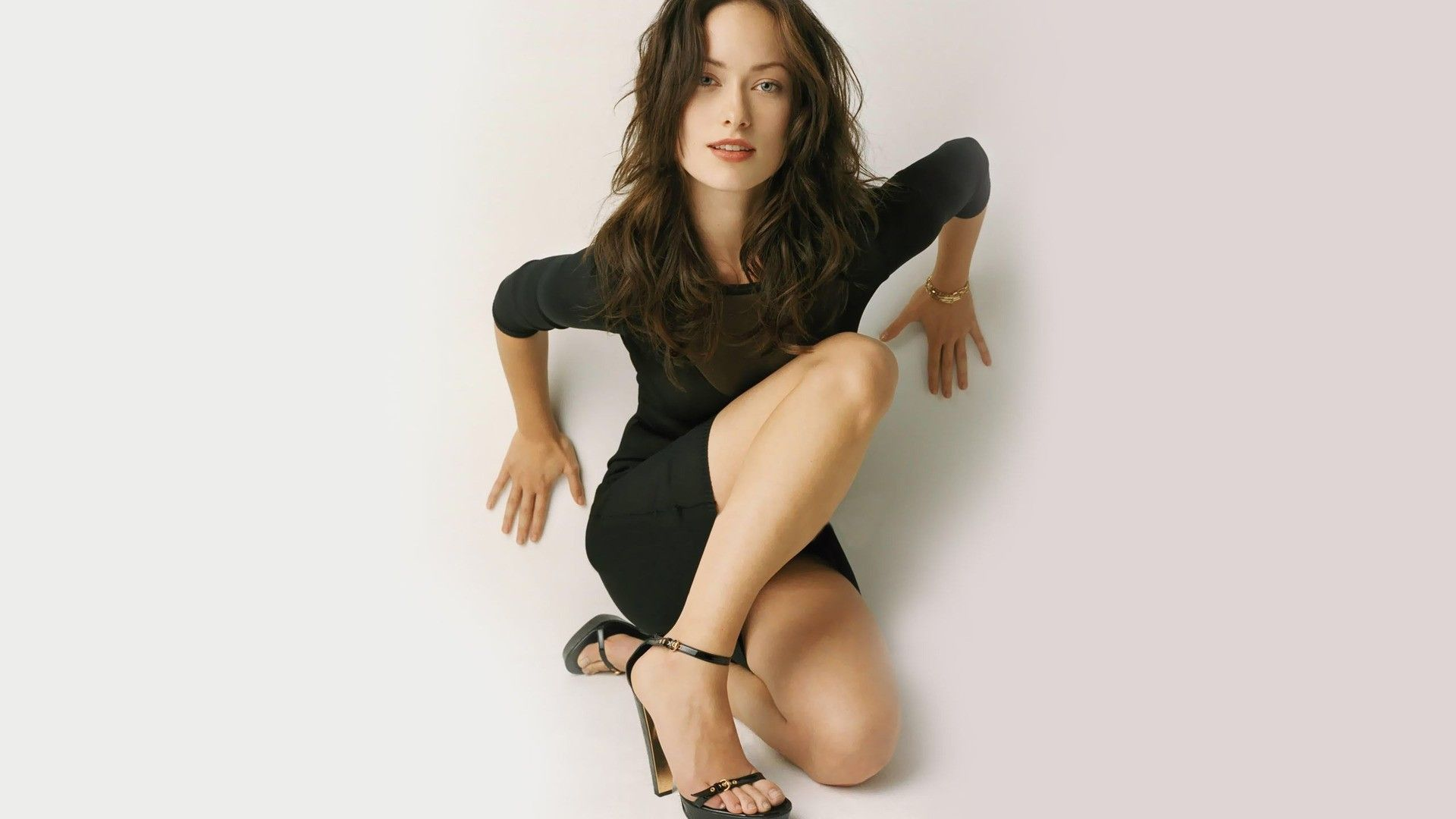 olivia wilde hottest | hd olivia wilde hot wallpapers - hd wallpaper