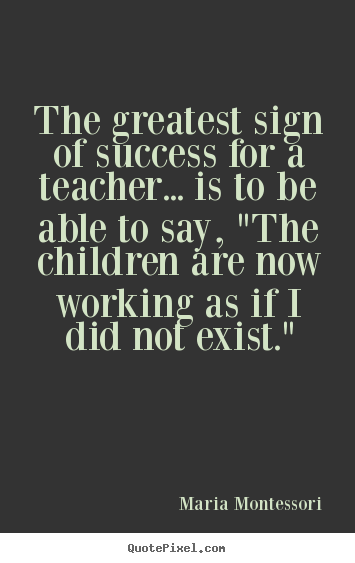 Vygotsky Quotes Famous. QuotesGram Teacher quotes