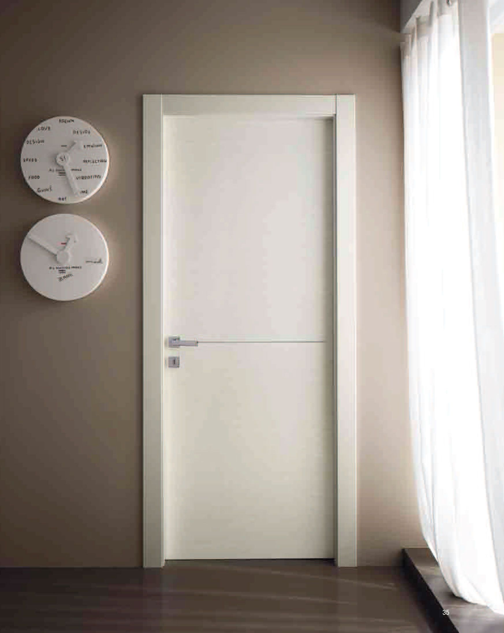 modern interior door. Awesome Trustile For Doors Design Ideas: Modern Door White Ideas With Wall Interior F