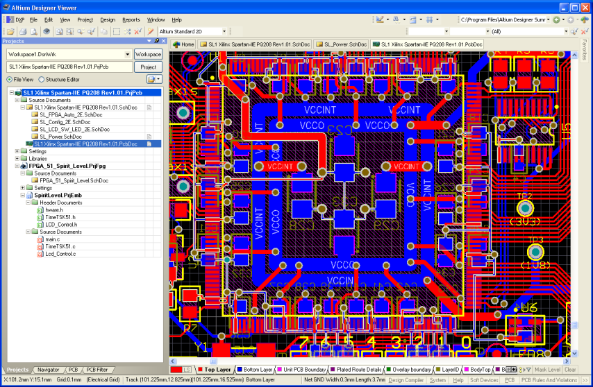 20+ Free PCB Design Software | Pinterest | Software and Arduino