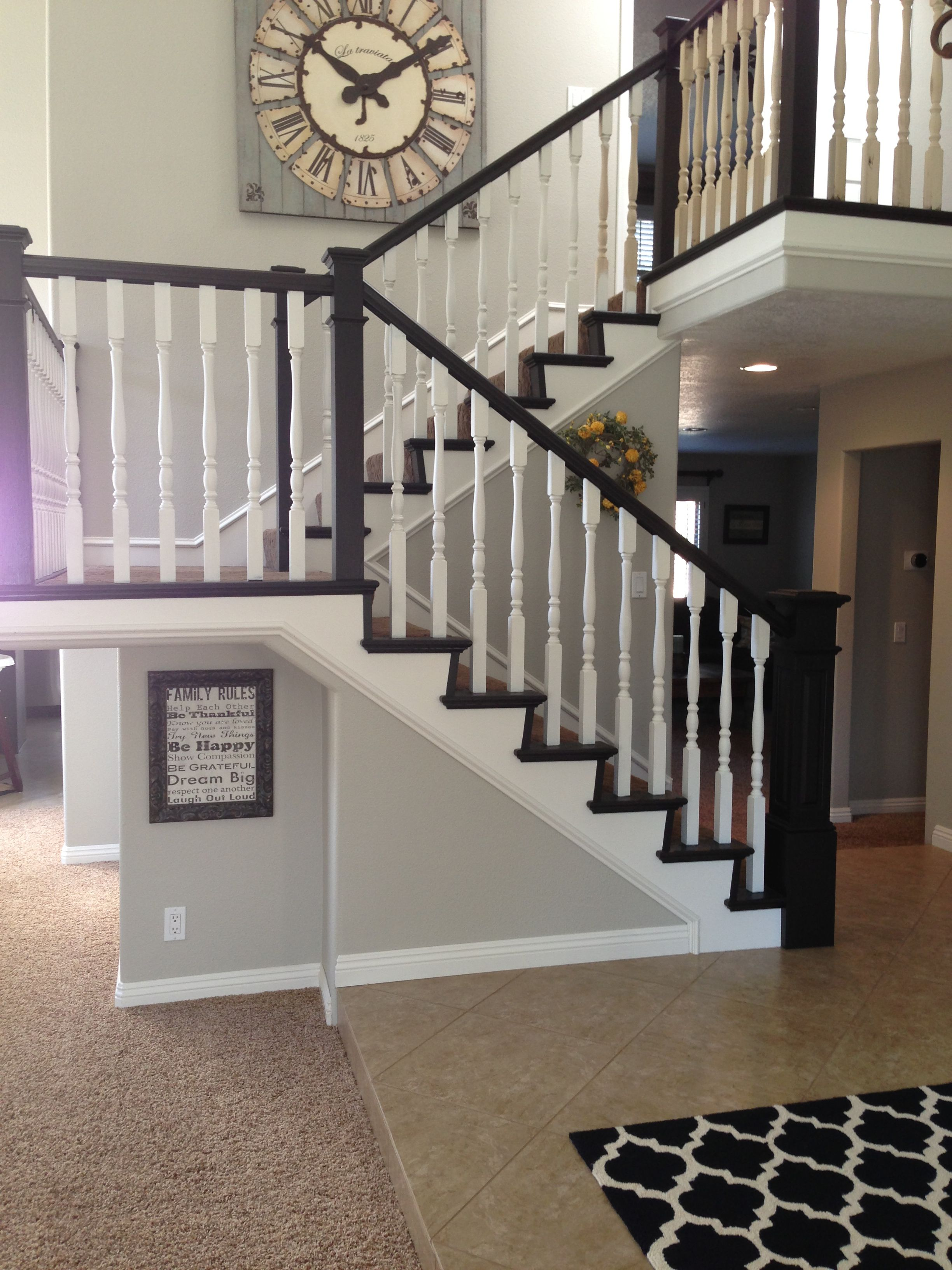 Carpet With Revere Pewter House Ideas Pinterest
