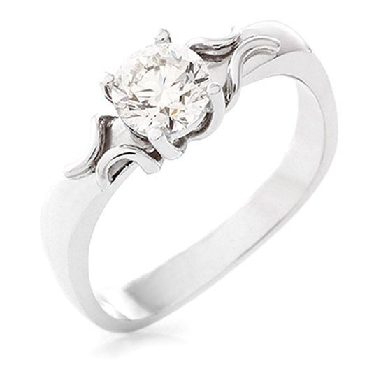 Bespoke Jewellery Design Cape Town South Africa Uwe Koetter Diamond Rings White Gold Diamond Rings White Gold Diamonds