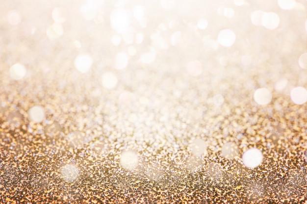 Telechargez Fond D Or Paillete Gratuitement Papier Peint Brilliant Fond De Glitter Rose Photos Gratuites